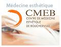Clinique esthétique pr�s de Montréal
