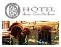 Hotel a Quebec