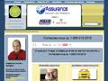 Soumission assurance auto habitation vie en ligne