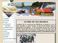 D'Arbre en Arbre (parc récréatifs)
