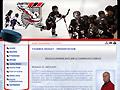 Organisation du hockey mineur de Trois-Rivières Ouest