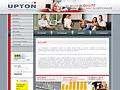 Téléphone Upton : Services de téléphonie, connexion Internet et télévision numérique