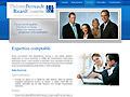 Théoret Perreault Ricard Cossette Experts Comptables : Expertise comptable à Shawinigan et à St-Boniface