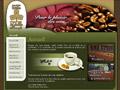 Cafés Trèfle d'Or
