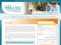 CDC - Corporation de développement communautaire de la MRC de Bécancour