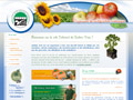 Organic products certification [ Quebec Vrai ]