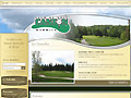 Club de Golf Canton - Warwick