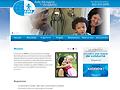 Aide Mondiale aux Enfants - AME