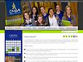 Collège Notre-Dame-de-l''Assomption - CNDA : école secondaire privée à Nicolet