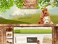 Norpur - Gâteries pour chiens