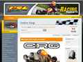 PSL Karting [Karting products]