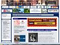 Troisrivieresplus.net